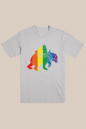 Pride Shirt - Limited Edition