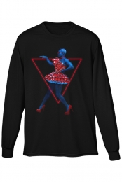 Toddy Longsleeve
