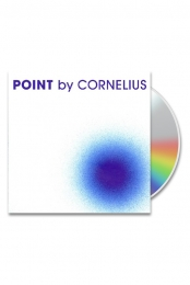 Point (Remaster) CD