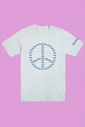 International Day of Peace Tee
