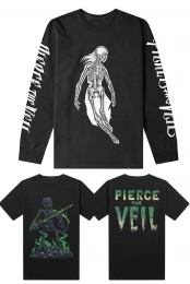 PTV Halloween 2019 Bundle