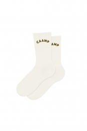 Caamp Socks
