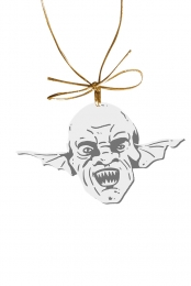 Goblin Ornament