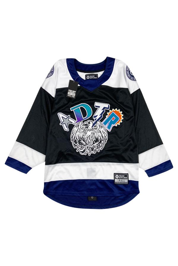 hockey jersey online shop