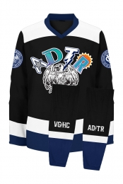 ADTR Hockey Bundle