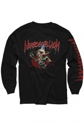 Skin Thief Long Sleeve