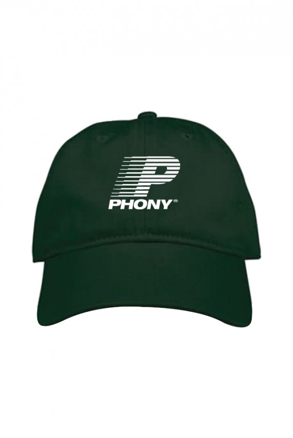 Phony Dad Hat