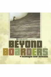 Beyond Boarders DVD