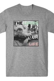 The Loves of Your Life T-shirt