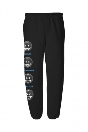 Worldwide Sweat Pants