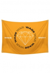 Diamond Flag