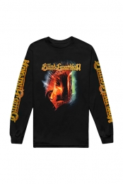 Beyond the Red Mirror Tour Long Sleeve