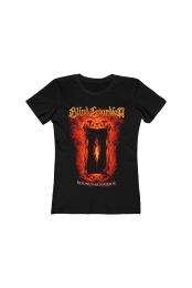 Beyond the Red Mirror Tour Girls Tee