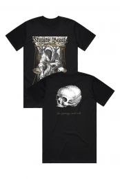 Stygian Bough Tee