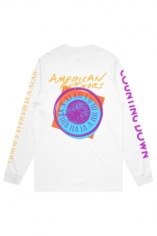 Counting Down Long Sleeve