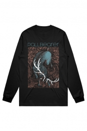 Ensnared Long Sleeve