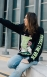 Change The World Long Sleeve Tee: PTV_CHANGETHEWORLDLS-PHOTO2.jpg