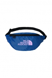 The Mile Higher Fanny Pack