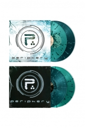 Periphery I + Periphery I Instrumental  LP Bundle