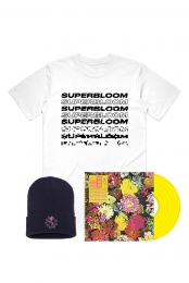 SUPERBLOOM BUNDLE #1