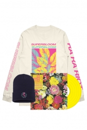 SUPERBLOOM BUNDLE #2