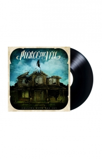 Collide With The Sky Vinyl