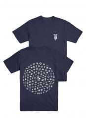 Logo T-shirt - Chime
