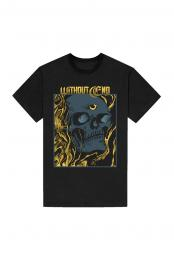 Skull Tee - Without End