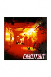 Fight it Out Self Titled