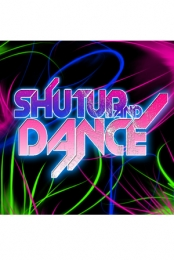 Shut Up And Dance EP