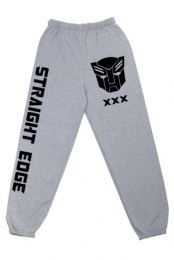 Transformers Sweatpants