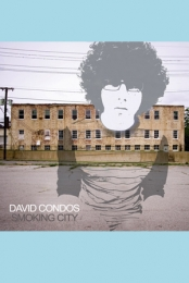Smoking City