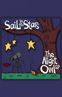 The Night Owl EP