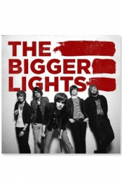 The Bigger Lights (Self Titled)