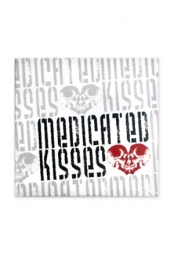 Medicated Kisses
