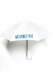 WeatherStar Umbrella