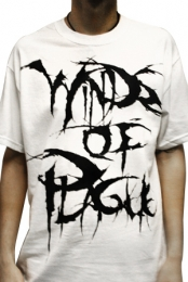 Winds Of Plague T-Shirt