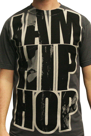I am hip hop t shirt lil wayne t shirts online store for Hip hop t shirts big and tall