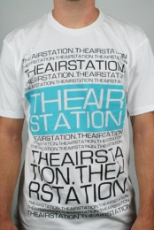 The Air Station
