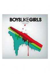 Boys Like Girls (Deluxe Version)