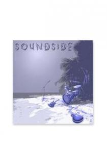 Soundside