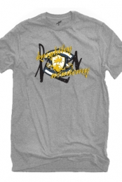 Knightly Academy Shirt