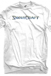 Shout Craft