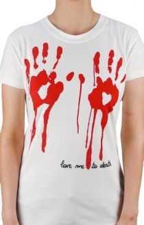 Love me to death (Womens)