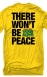 TMNT Peace (Yellow): Turtles22_yel.jpg