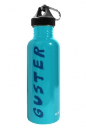 Water Bottle (Teal)