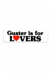 Lovers Sticker