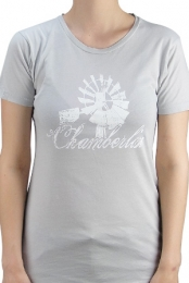 Chamberlin light grey