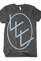 Monogram (Heather Black)