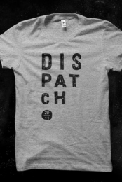 Dispatch 2011